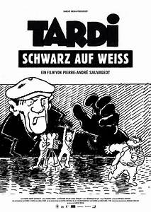 Schwarz Auf Weiß Lied : filmplakat tardi schwarz auf wei 2013 filmposter archiv ~ Orissabook.com Haus und Dekorationen