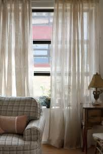country style curtains for living room living room