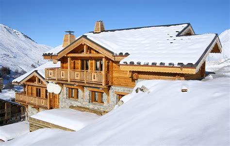chalet leslie alpen aux deux alpes vacances ski odalys