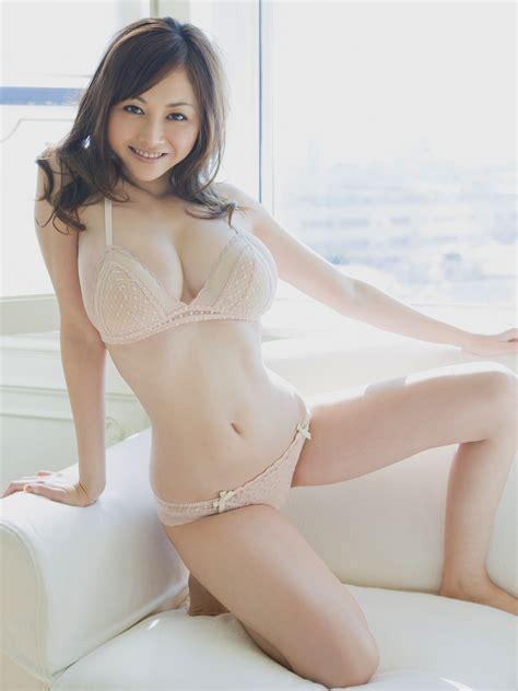 Foto Cewek Jepang Telanjang Hot Banget Koleksi Foto