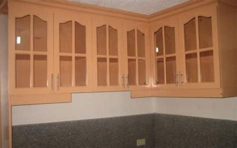 l shaped kitchen designs with island kitchen cabinets hanging from ceiling hanging cabinets