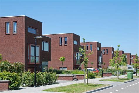 Huis Kopen Zzp by Zo Krijg Je Als Zzp Er Een Hypotheek Jaap Nl Blog