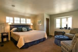 white home interior design 20 amazing guest room design ideas