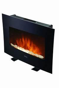 cheminee electrique encastrable pas cher With cheminee decorative pas cher