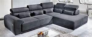 Kabs Polsterwelt Hamburg : sofas betten matratzen online kaufen kabs polsterwelt ~ Yasmunasinghe.com Haus und Dekorationen