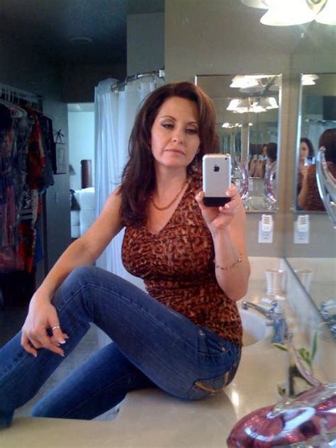 Best Images About The Selfie On Pinterest Posts Blog Pictures And Older Women