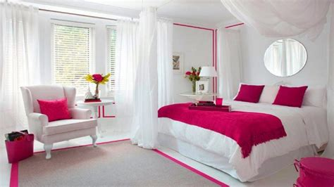 Bedroom Ideas For Couples Images by Beautiful Bedroom Ideas For Couples Maskulin