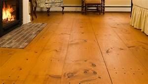 Elegant Pine Flooring For Floors WOODWEB S Architectural