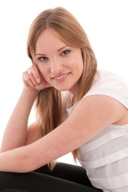 Art Modeling Trixie Images Usseek Com Male Models Picture