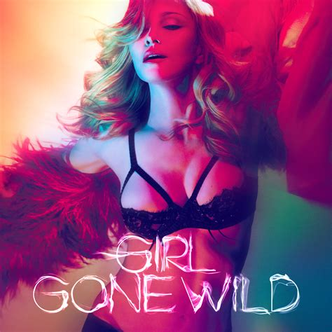 » Madonna  Girl Gone Wild. Closeout Living Room Furniture. Best Colours For A Living Room. Wallpaper And Paint Ideas Living Room. Modern Living Room Table Sets. Bars For Living Room. Leather Chair Living Room. Modern Minimalist Living Room Design. Living Room Paint Ideas 2013