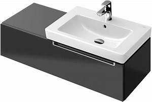 Villeroy Boch Waschtisch Mit Unterschrank : schubladen waschtisch mit unterschrank villeroy boch waschtisch unterschrank ~ Bigdaddyawards.com Haus und Dekorationen