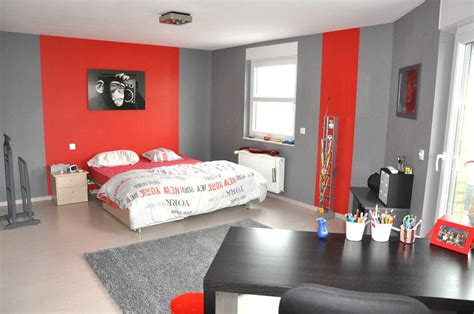 chambre fille 7 ans best idee deco chambre ado fille 15 ans contemporary