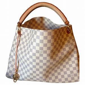 Tasche Louis Vuitton : louis vuitton tasche kaufen guenstig city of kenmore ~ Watch28wear.com Haus und Dekorationen