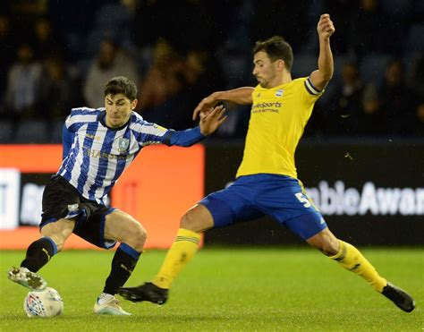 Sheffield Wednesday: Everything you need to know about ...