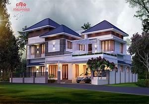 Professional, Architectural, U0026, Interior, Designers, Kochi