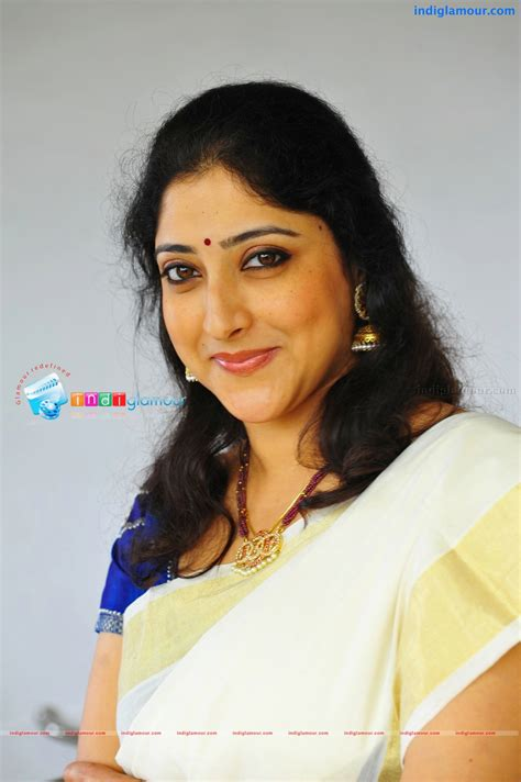 Lakshmi Actress Image 150