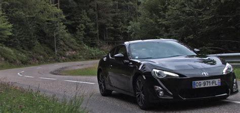 voiture sportive abordable voiture de sport abordable auto sport