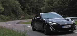 Voiture Sportive Abordable : voiture sportive abordable photo de voiture et automobile ~ Maxctalentgroup.com Avis de Voitures