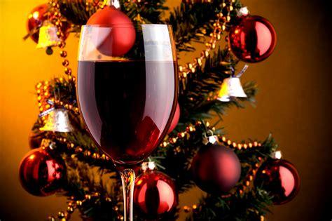 dimitris seitanidis is your connection to greek wines