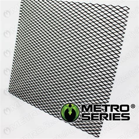 wire mesh grille inserts for cabinets wire mesh cabinet inserts bar cabinet