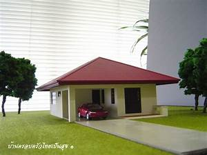 Simple And Cheap House Design Homes Floor Plans