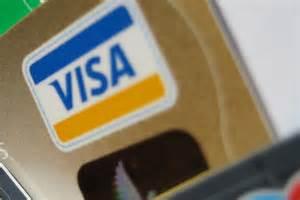 Visa Card Verification Value