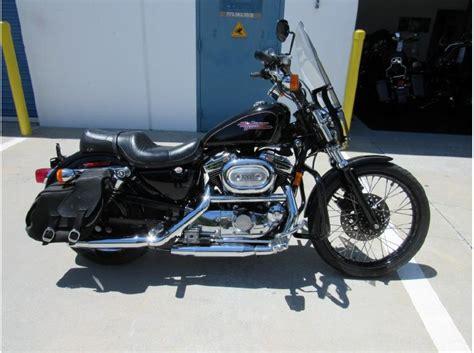 sportster wheel motorcycles  sale