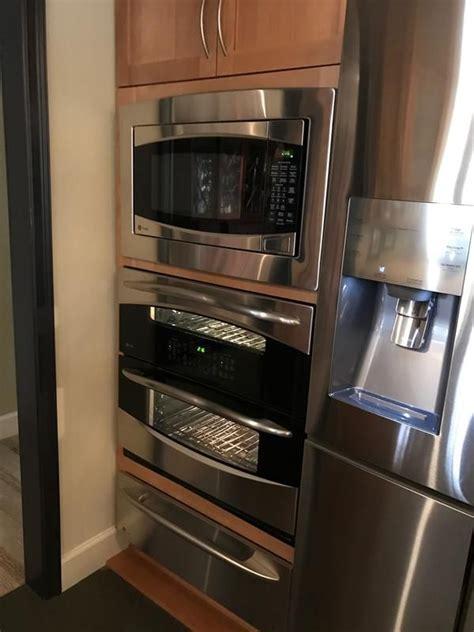 ge profile combo oven microwavebestmicrowave