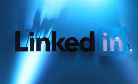1400x425 Linkedin Wallpaper (64+ images)