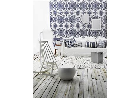 chaise mademoiselle mademoiselle rocking chair artek milia shop