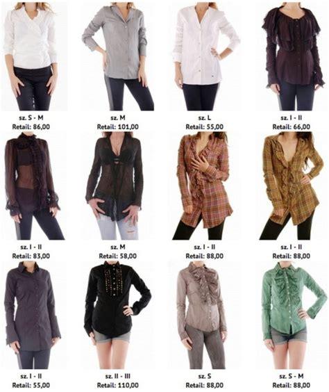 plaid shirts for cheap shirts fall winter brands 39 bray steve alan
