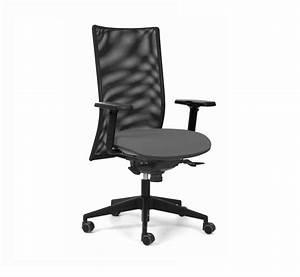 Siege Bureau Ikea : tabouret ergonomique design assis debout assise active move ~ Teatrodelosmanantiales.com Idées de Décoration