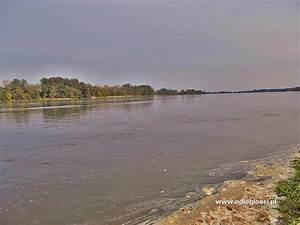 On the Vistula River - Ciechocinek. Photo 82 / 276