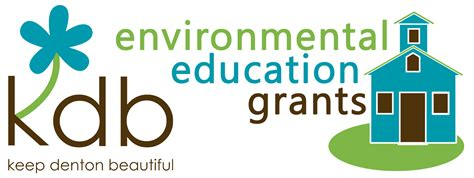 Environmental Education Grant Program  Keep Denton Beautiful. Military Online University Fair Reporting Act. Blinds And Shutters Sydney Bay Area Termite. Vermont Internet Providers Lawyers In Phoenix. Non Profit Accounting Services. Dubai Company Formation Accounting Vs Finance. Kissimmee Internet Providers. Car Insurence Companys Citizens Bank Checking. How To Help My Child Gain Weight