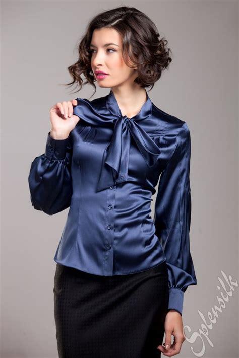 satin blouse silk satin blouse blouse satin blouses