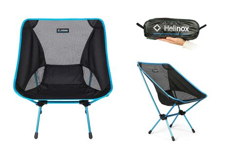 helinox chair one lightweight cing chair helinox chair one lightweight c chair