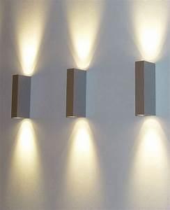 Home Depot Track Lighting On Winlights Com