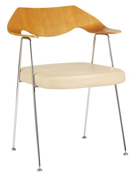 habitat chaises habitat soldes chaises palzon com