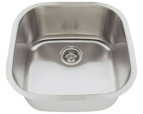 Bar Sink Size by Bar Sinks Bar Sink 18 Quot Minimum Cabinet Size Is