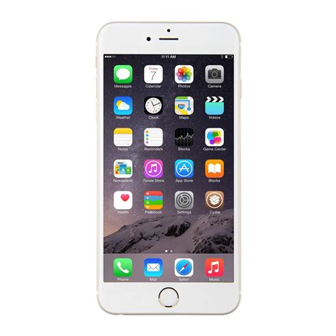 are all iphones unlocked apple iphone 6 plus all gsm factory unlocked 4g lte 8mp