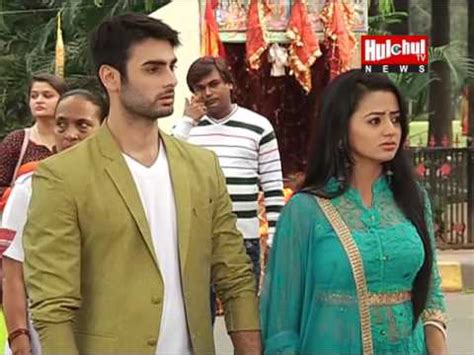 color tv serial swara s ragini missing in colors tv serial