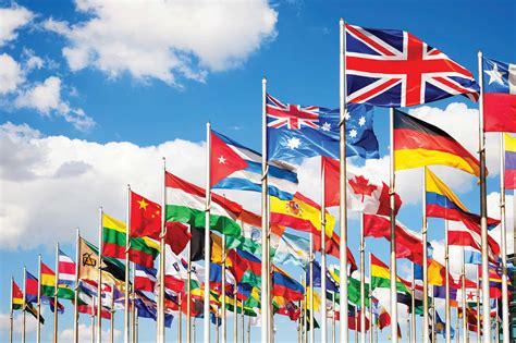 International Relations  Pdip, Ma  Canterbury  The University Of Kent