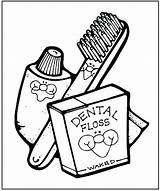 Tooth Drawing Coloring Pages Getdrawings sketch template