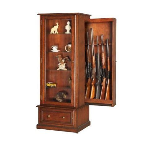 gun cabinets walmart canada gun cabinets walmart canada gun cabinet home design