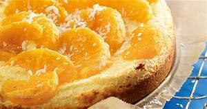 Obst Mit L : rezept vegetarisch quarkkuchen mit obst low carb backen f r den alltag lebe liebe ~ Buech-reservation.com Haus und Dekorationen