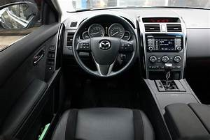 The Best And Most Comprehensive 2010 Mazda Cx 9 Fuel