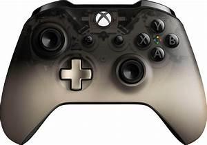 Xbox One X Otto : xbox one wireless phantom black se controller otto ~ Jslefanu.com Haus und Dekorationen