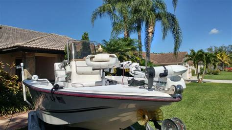 Maycraft Boats For Sale by May Craft Boats For Sale In Florida