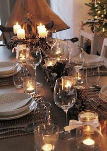 Was Ist Heiligabend : tischlein deck dich es ist heiligabend damenschuhe f r weihnachten und silvester pinterest ~ One.caynefoto.club Haus und Dekorationen