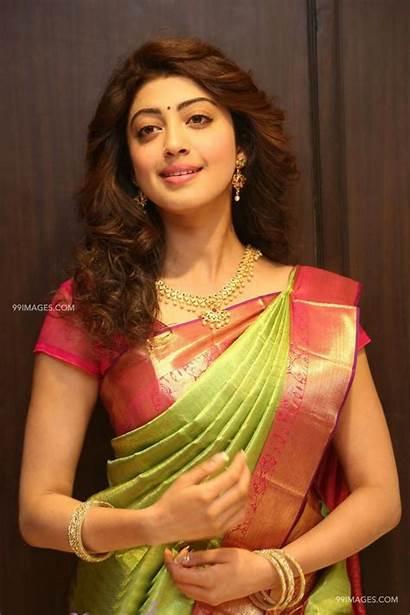 Pranitha Subhash 1080p Wallpapers Actress Mobile Indian